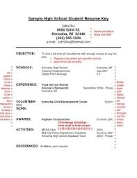 Resume Flight Attendant Without Experience Resume Without Experience Template Free Templates In 17