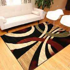 flooring alluring 8 x 10 area rugs for placed modern middle room