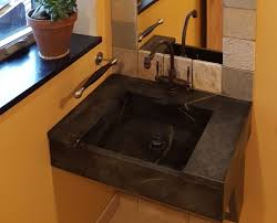 bathroom costs for soapstone bathroom countertops hgtv stone
