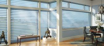 silhouette window shades 212 271 0070 amerishades window