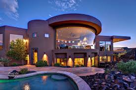 dreams homes utah united states dream homes luxury mansions celebrity house