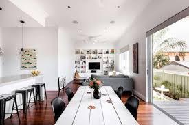 modern cottage decor interesting 80 modern cottage inspiration design of best 25 modern