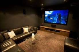 Modern Media Room Ideas - interior ceiling designs stylish ceiling design ideas fall home