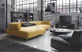 grey and yellow home decor interior yellow home decor tipsyellow office decorating ideas