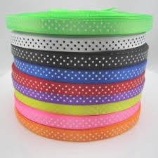 polka dot ribbon 90 yards mix colors 3 8 9mm bulk polka dot ribbon satin craft