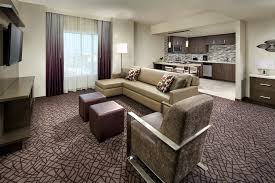 Residence Inn Studio Suite Floor Plan Residence Inn Anaheim Resort Usa Booking Com