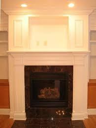 custom fireplace mantels and surrounds cpmpublishingcom