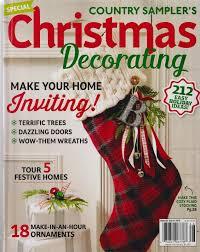 home decoration magazines christmas decoration magazines rainforest islands ferry