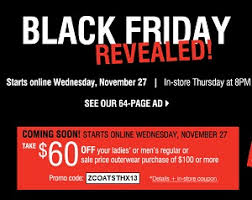 dillards early cyber monday 2013 deals additional 50