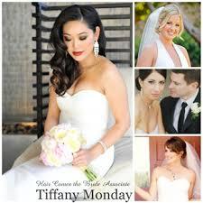 bridal hair and makeup san diego monday san diego bridal hair makeup artists hair