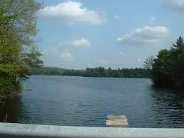 Massachusetts lakes images 12 amazing massachusetts lakes to visit this summer jpeg