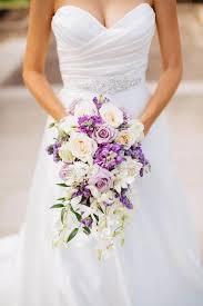 chris and aurora u0027s august 18th wedding purple wedding bridal