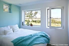 couleur reposante pour une chambre couleur reposante pour une chambre couleur reposante pour chambre
