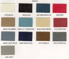 seat cover upholstery set 1aisu00017 at 1a auto com