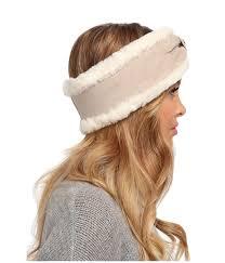 ugg headband sale uggs for headband sand on sale 54 96 54 96 ugg 644