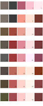 valspar paint colors colony palette 10 house paint colors