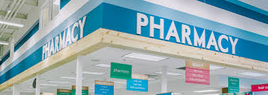 Save On Foods Thanksgiving Hours Pharmacy Info Save On Foods