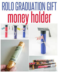 graduation favors to make 97 best graduation with joann images on