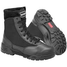 womens magnum boots uk magnum unisex mens womens durable boots