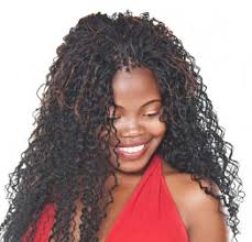 types of braiding hair weave braiding hair lovetoknow