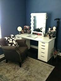 Bedroom Vanity Mirror With Lights Bedroom Vanity With Mirror And Lights Bedroom Vanity Mirror Lights