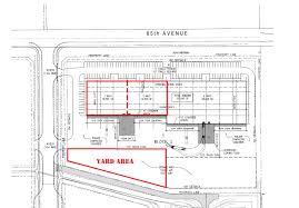 basintek warehouse u2013 leased lizotte
