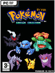 Pokemon Collection  Images?q=tbn:ANd9GcTcCBGVc2ui9LGBFk39lGlYCA2Aw2RtAX8YXaWOfN20rIvHFHtu