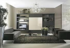 wohnzimmer schrankwand modern fad wohnzimmer schrankwand modern luxus on wohnzimmer wunderbar