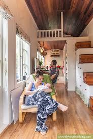 House Family Best 20 Family Of Three Ideas On Pinterest Cute Family Photos