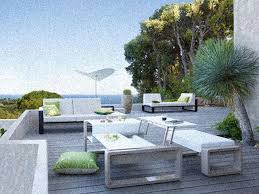 Patio Furniture Clearance Costco - decorating elegant stunning rectangle outdoor furniture covers