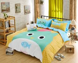 Cheap Kids Bedding Sets For Girls by Bedroom Kids Comforters To Round Out Kids Bedroom In Understated