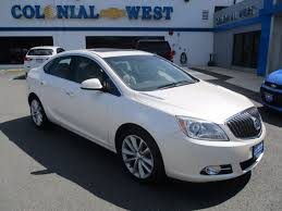 lexus for sale worcester 2012 buick verano convenience group in white diamond tricoat for