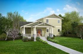 arts and crafts home plans renew collection deltec homes chestnut my solar farm pinterest