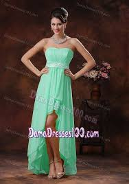 quinceanera damas dresses asymmetrical quinceanera dama dresses for sale