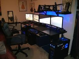 144 best computers gaming images on pinterest computer build
