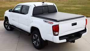toyota tacoma cover bedding luxury toyota tacoma bed cover 44716501 basejpg