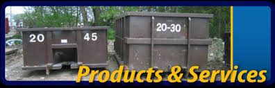 mid ontario disposal opening hours 24 kitchener st orillia on