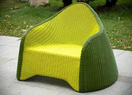 Furniture For Outdoors by Olive Green Furniture For Outdoors Captivatist