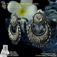 mississippi earrings 12 best german silver earrings images on silver