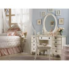 Small Bedroom Vanity With Drawers Uncategorized Bedroom Small Black Bedroom Vanity With Lift Top