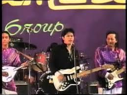 download mp3 dangdut arjuna samba group istri saleha arjuna samba download video gratis