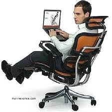 table for recliner chair laptop recliner chair recliner chair laptop table tdtrips