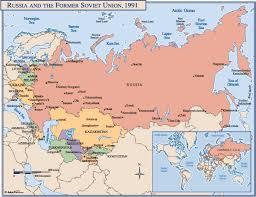 map of ussr apollo 11 retrorocketship