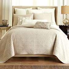 Queen Quilted Coverlet Satin Quilted Coverlet Sets Quilt Sets Coverlets Bedding 4 Piece