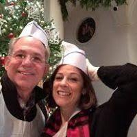 thanksgiving day soup kitchen volunteer nyc volunteer the inn