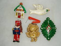 ornaments salt dough ornaments salt dough or