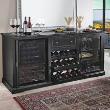 Wine Storage Kitchen Cabinet by Kitchen Cabinet Kitchen Wine Storage Wine Rack With Glass