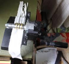 Rug Hooking Cutters Let U0027s Talk Wool Cutters U2026 Jlt Studios