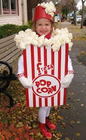 Kids Halloween Costumes 25 Food Costumes Ideas Diy Costumes Diy