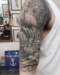 tattoo bella nyc tattoo convention manhattan ny empire state tattoo expo